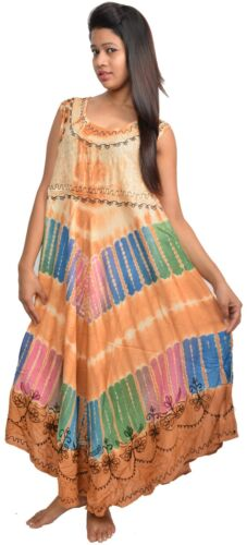 Zwangere delig Maxi jurken Dress Opruiming Fancy rekwisieten Moederschap vrouwen 5 FPUwnq