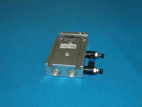 SMC CXSM10-20 CXSM1020 Cylinder