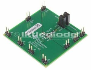 Texas-Instruments-TPS3700EVM-114-Comparator-Evaluation-Module-for-TPS3700