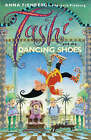 Tashi and the Dancing Shoes by Anna Fienberg, Barbara Fienberg (Paperback, 2001)