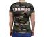 Tunnel-Shirt-034-UNDERGROUND-RULEZ-034-Camouflage-Girls-Groesse-M Indexbild 3