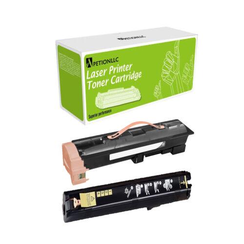Remanufactured Toner /& Drum Cartridge 006R01159 013R00591 For Xerox 5330