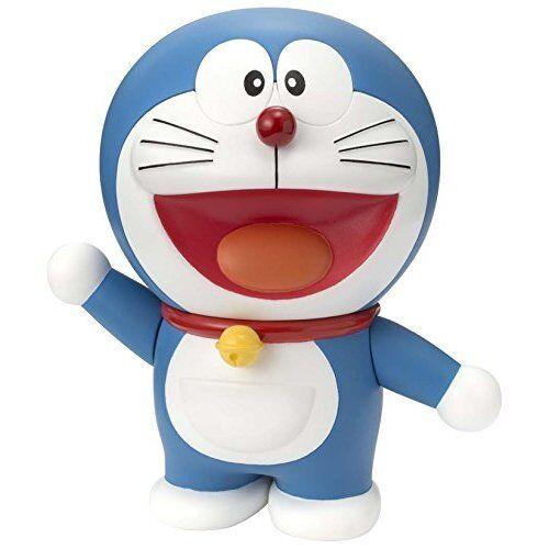Bandai Tamashii Nations Figuarts Zero Doraemon Figure