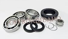 REAR DIFFERENTIAL BEARING & SEAL KIT HONDA FOREMAN 500 2005-2011 TRX500 2X4 4X4