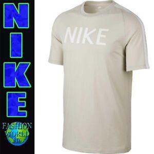 9da4f4a2 Nike Men's Size XL Sportswear N98 Short Sleeve Graphic Tee Shirt ...