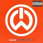 #willpower [Deluxe Edition] by will.i.am (CD, Apr-2013, Interscope (USA))