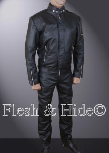 Daft Punk eloctroma Get Lucky Costume