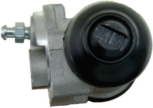 Drum Brake Wheel Cylinder-First Stop Rear Dorman fits 01-05 Pontiac Aztek