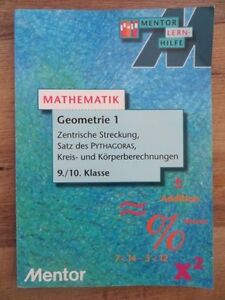 Mentor-Lernhilfe-Mathematik-Geometrie-1-fuer-9-10-Klasse