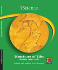 Structures of Life: What Is This Fossil? by Emily Sohn, Judy Kentor Schmauss (Hardback, 2011)