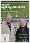 Berlin - Ecke Bundesplatz (2013)