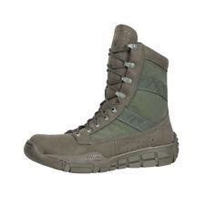 Military Boots for Men   eBay
