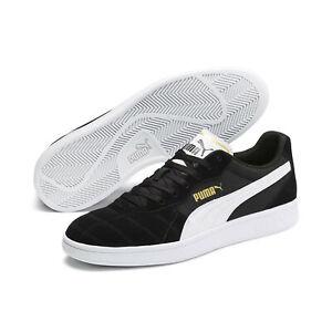 PUMA Astro Kick Men's Sneakers Men Shoe Basics