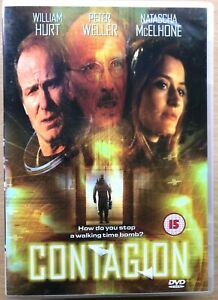 Contagion-DVD-Aka-Contaminati-Man-Virus-Thriller-W-William-Hurt-Peter-Weller