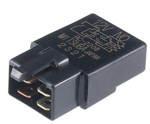 REL-002-Teleruttore-avv-12V-20A-C4-Suzuki-AP-50-94-97