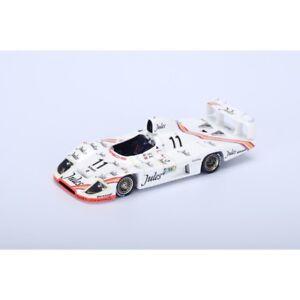 SPARK-Porsche-936-11-Winner-Le-Mans-1981-J-Ickx-D-Bell-43LM81-1-43