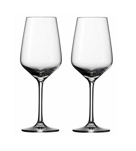 Villeroy /& Boch-Blanc Verre à vin-Vivo Voice Basic-simple//Set de 2 ou 4