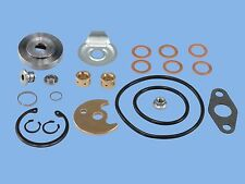 Subaru Impreza WRX Forester 2.0 2.0L TD04L-13T Turbo charger Rebuild Repair Kit