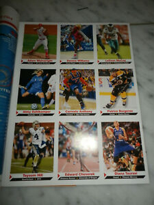 2014 SI For Kids Taysom Hill Rare Rookie Card RC New ...Taysom Hill Kids