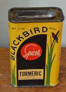 Blackbird-Spices-Tumeric-Spice-Tin-Fremont-Nebraska