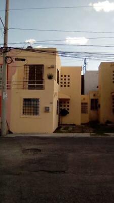 Casa Lomas del Sol