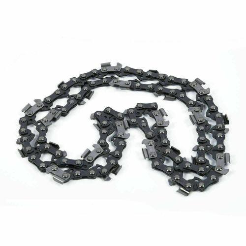 """Pour Stihl 12 in Tronçonneuse Chaine 3//8/"""" 0.050/"""" 44 DL MS170 MS18 MS181 MS190 MS210 environ 30.48 cm"""