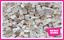 LEGO-Brique-Bundle-25-pieces-Taille-2x2-Choisir-Votre-Couleur miniature 6