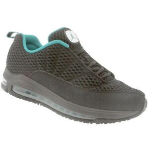 online retailer c2c69 2cda8 Image is loading 428922-010-Nike-Jordan-Men-CMFT-Max-Air-
