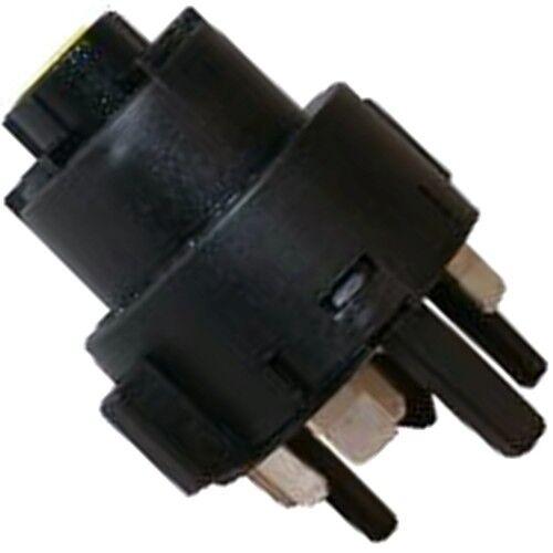 Ignition Starter Switch 8 Pin VW Passat 3B SKODA Octavia 1U 4A0905849B