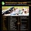 Indexbild 2 - Andorid 10 Carplay DVD GPS Autoradio für Mercedes Benz C-klasse W203 W209 Viano