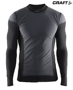 CRAFT-MAGLIA-BE-ACTIVE-EXTREME-2-0-GORE-WINDSTOPPER