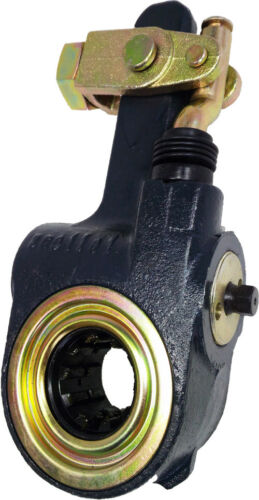"H-26382 10 Spline 6/"" Automatic slack adjuster replaces Gunite AS1133"