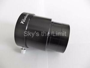 Starguider-2-034-50mm-telescope-eyepiece-extender-with-protective-ring