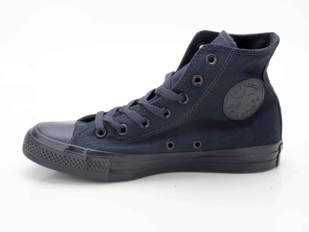 Converse Chuck Taylor Taylor Taylor CT Hi 150522F blue-black 8cf4db
