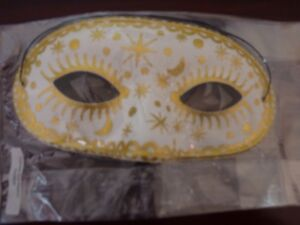 EYE-MASK-Masquerade-Party-Fantasy-Dress-up-Costume-ASSORTED