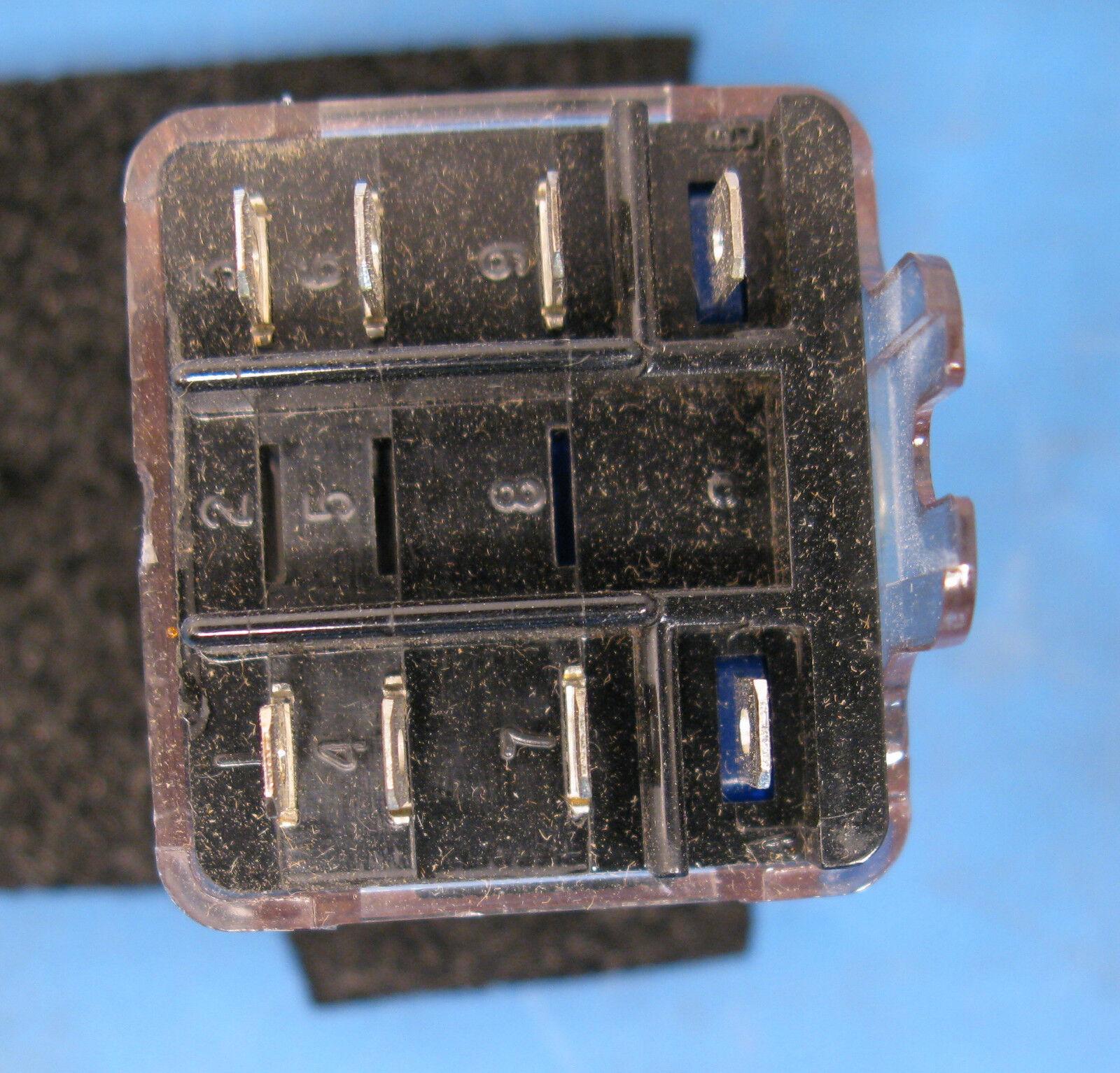 BA3308 Original Pulled Rohm Integrated Circuit