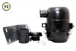Bath-Air-Cleaner-Air-Filter-Oil-Bath-Deutz-02102239-912-913-914-3-4-Cyl