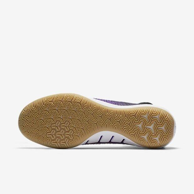 Nike Mercurialx Proximo II Df Ic Herren Herren Herren Turf Fußball Stollen 831976-085 Msrp e1237c