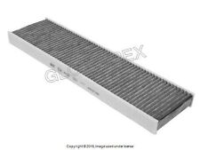 JP Activated Carbon Interior Air Filter Fits MINI Crossover R60 64319127516