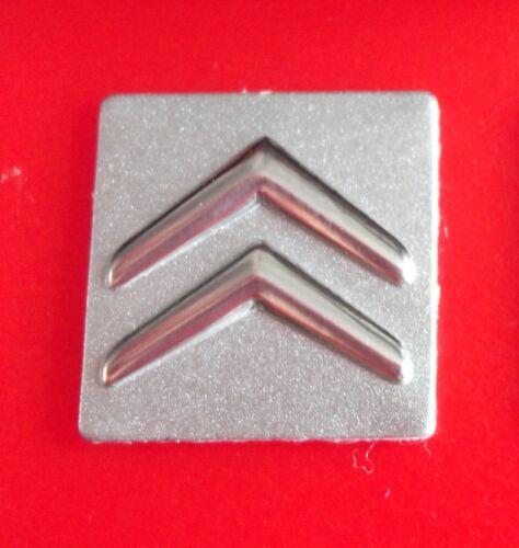 2 x Emblemas logos Pegatinas carcasa Llave Mando PEUGEOT GTI VW VOLKSWAGEN SEAT