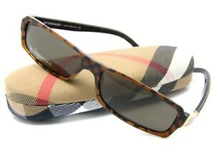 0ada05272 Image is loading Burberry-8369-s-Sunglasses-Ladies-Original-Fashion-Style-