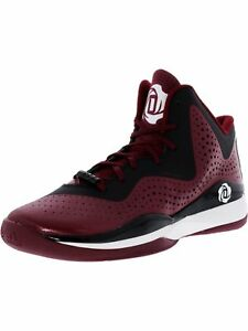 714521e44f0 Image is loading Adidas-Performance-D-Rose-773-III