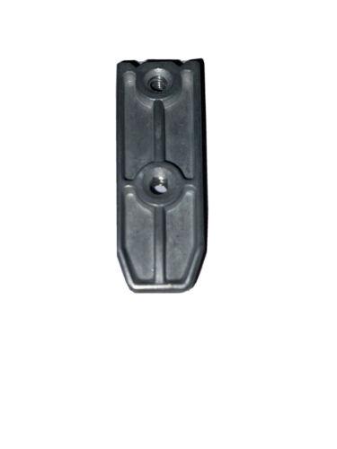 ORECK VACUUM HANDLE Stiffener 75-189-02