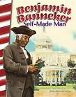 Benjamin Banneker: Self-Made Man (America's Early Years) by Jody Jensen Shaffer (Paperback / softback, 2016)