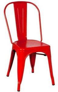 Silla-de-metal-rojo-RS8973