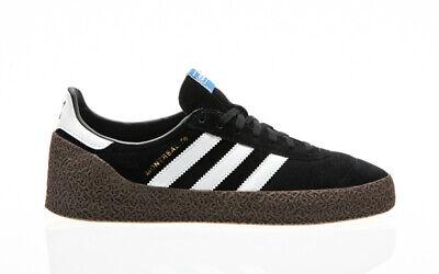 adidas Originals Montreal 76 Men Sneaker Herren Running Schuhe shoes | eBay