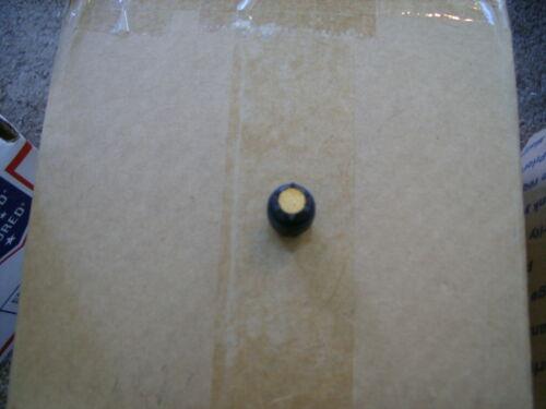 Tank Vent For Stihl 024 026 034 036 044 MS440 0000 350 5800