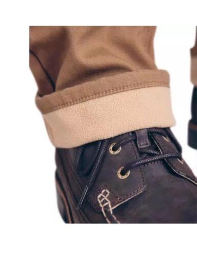 Homme Jeans Jeans Classique Jeans Classique Homme Homme Z1p5qw