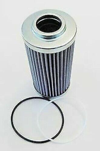 STABILO Tintenroller EASY original für Linkshänder Lila 6891//4103-53