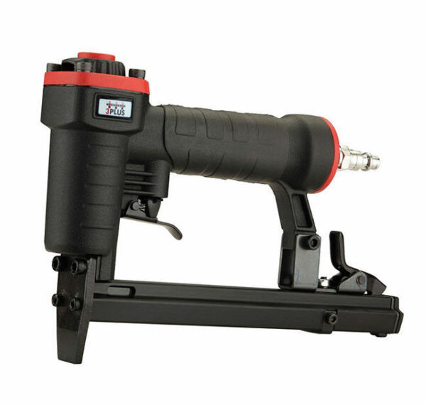 Best air compressor for upholstery staple gun heavy duty trolley jack